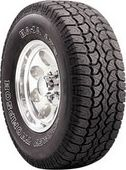 Шина Mickey Thompson 265/70-R17 BAJA ATZ Radial Plus. Артикул 5171