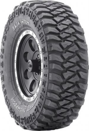Шина Mickey Thompson LT 305/70-R16 MT Baja MTZP3 124/121Q. Артикул 90000024263
