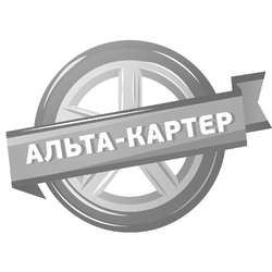 "Защита ""Alfeco"" для картера и КПП Citroen Berlingo II 2008-2018. Артикул ALF.04.07"