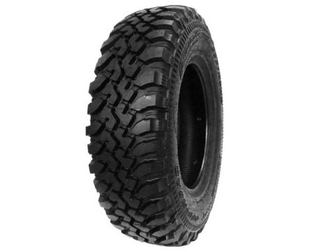 Шина Cordiant Off-Road 205/70-R15. Артикул 1060239